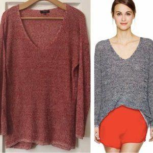 Babaton Jarrod Sweater